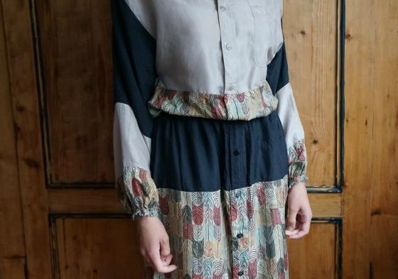 upcycled_dress2