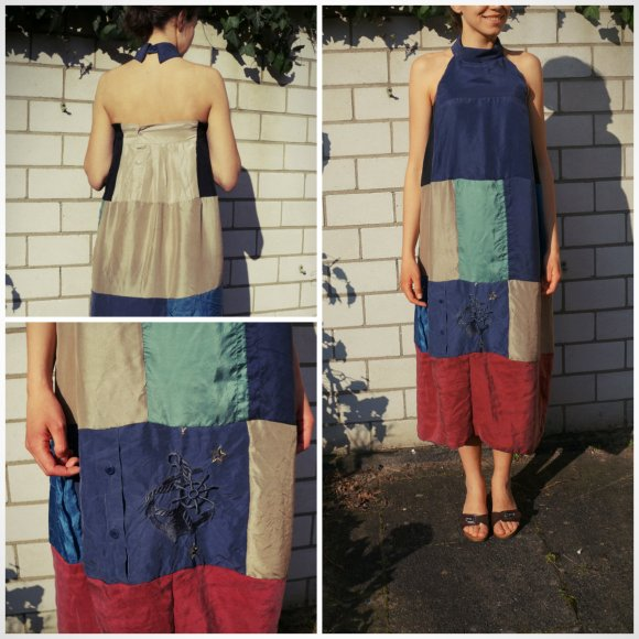 collage_patchwork_dress