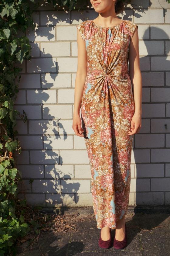 Dress_drape1