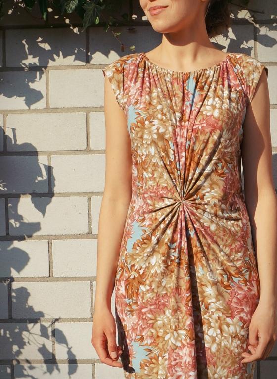 Dress_drape2