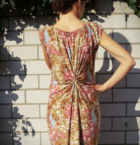 Dress_drape3