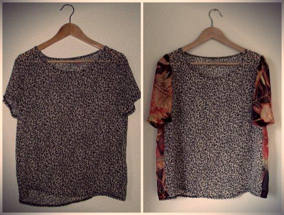 shirt_sarah