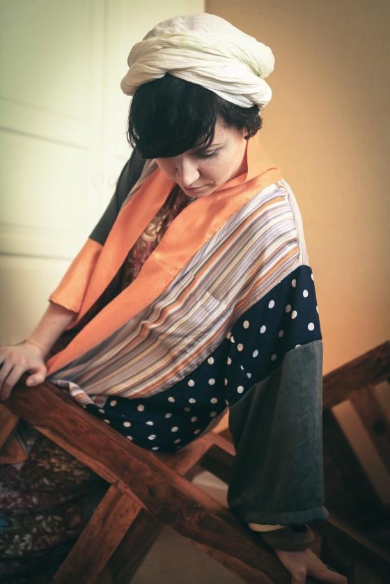kimono_ruhe